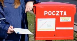Przyjmą listonoszy do pracy, również w Białymstoku. Tymczasem pocztowcy chcą podwyżek