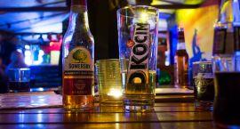 Podwyżka cen alkoholi przyniesie skutek odwrotny od zamierzonego