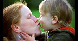 """Jedyny taki dzień w roku. Fundacja """"Pomóż Im"""" organizuje Dzień Matki"""