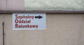 Zmiany personalne w szpitalu wojewódzkim w Białymstoku