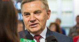 Tadeusz Truskolaski bez absolutorium! To pierwszy raz od początku prezydentury