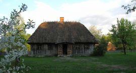 EtnoPiknik w Skansenie