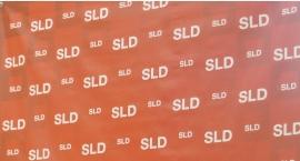 SLD ma w Podlaskiem nowego szefa. Został nim Piotr Kusznieruk