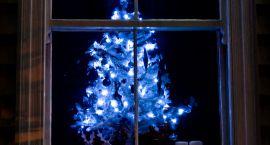 Zagłosuj na świąteczne iluminacje