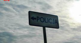 Policja szuka świadków śmiertelnego wypadku