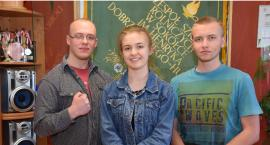 Podlascy uczniowie nagrodzeni w ogólnopolskiej Olimpiadzie ZUS