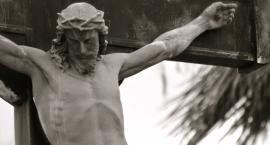 W Białymstoku syreny zawyją w godzinę śmierci Chrystusa?