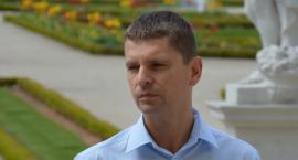 Poseł Piontkowski z PiS chce tłumaczenia migowego w TV