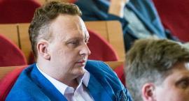 Radny Janczyło wrócił do komisji konkursowych. Spór sądowy coraz bliżej