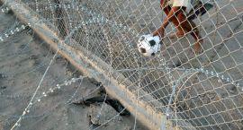 Milczymy, gdy za miłość do sportu giną dzieci