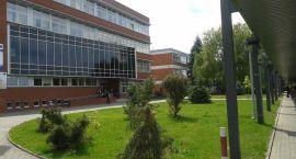 Dodatkowa rekrutacja na Politechnice Białostockiej