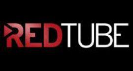 Szok wśród fanów RedTube