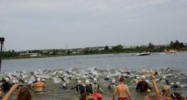 Elemental Triathlon Białystok