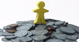 Mikrowsparcie dla nowych NGO-sów