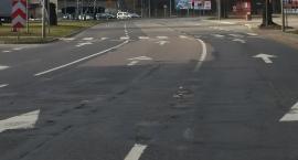 Ponad 50 tysięcy złotych płacimy za przegląd stanu dróg