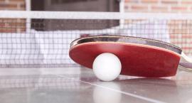 Tenis stołowy: To był udany sezon Dojlid