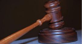 Pomoc prawna za darmo