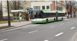 Białystok dostał kolejną pomoc z Polski Wschodniej. Będą nowe drogi, autobusy i biletomaty