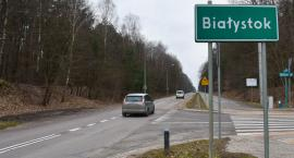 Białystok i polskie metropolie znowu zapraszają uchodźców. Nowa wojna prezydenta