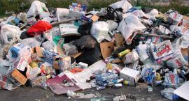 Wchodzi opłata recyklingowa. To koniec darmowych jednorazówek.