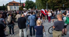 Zaślepione partyjniactwo – prezydent Białegostoku przeciw wolności. (List otwarty)