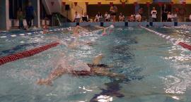 Białostockie baseny: remonty, remonty. Zaprasza Mazowiecka. Rozpoczęły się zapisy na lekcję pływania