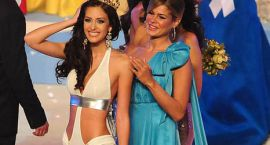 Ruszył casting na Miss Polski 2014