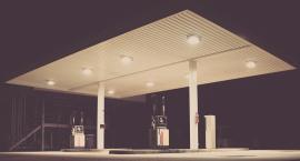 Tańsze paliwo? Jest szansa na obniżki cen