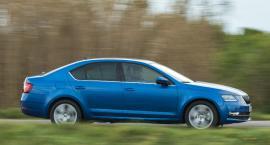Skoda zanotowała kolejny wzrost sprzedaży aut w Polsce i na świecie poprawiając swój rekord