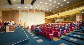Rada Miasta nie zajęła stanowiska w sprawie marszu ONR