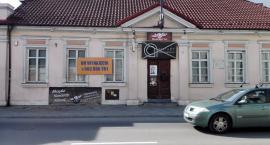 Zniknął jeden przystanek z ulicy Warszawskiej