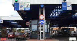 Coraz większe zainteresowanie elektronicznym Tax Free