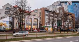 To jak? Zaczynamy sprzątać Białystok z reklam?