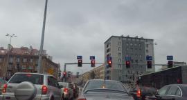 Samochodowe ubezpieczenie: Białystok nie jest drogi
