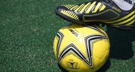 Futsalowa ekstraklasa: Słoneczni rozczarowali. Solne Miasto górą