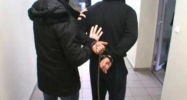 Rozbita zorganizowana grupa przestępcza czerpiąca korzyści z nierządu – kolejne zatrzymania