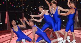 Białostoccy tancerze dali czadu na Mazurach
