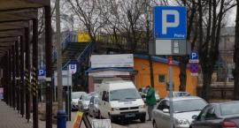 Kontrolerzy nie mogą pobierać opłat za parkowanie jak leci
