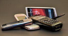 Porównywarka usług komórkowych pomoże zaoszczędzić