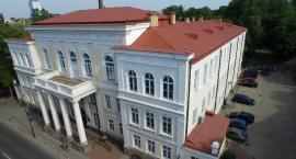 Wydział Ekonomii i Zarządzania UwB ma już 30 lat