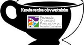 Białystok pamięta o Ryszardzie Kaczorowskim