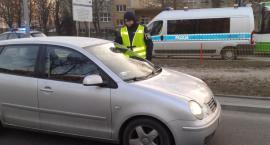 Dożywotni zakaz prowadzenia samochodów może być niekonstytucyjny