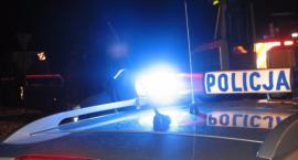 W Wysokim Mazowiecku odnaleziono zaginionego 10-latka