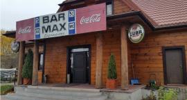 Najlepszą golonkę w powiecie podają w Czarnej Białostockiej