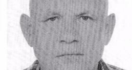 W Białymstoku zaginął Marek Arcimiuk