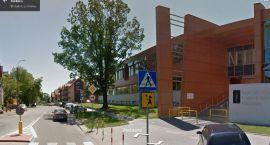 Ładny nieład: Szeregówki, bloki i bliźniaki czyli kompleksy mieszkaniowe