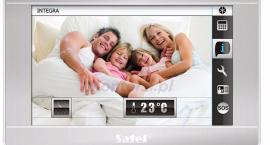 Monitoring do domu – jak skompletować sprawny system?