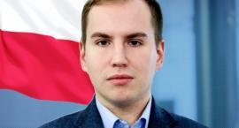 Z Kukiz do WiS by budować nową Polskę