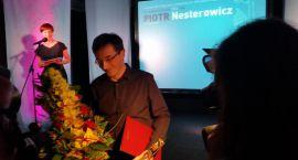 25. białostocka Nagroda Literacka