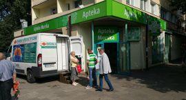Akcja bezpłatnych badań spirometrycznych w Białymstoku już 23 sierpnia! – Ruszyły zapisy
